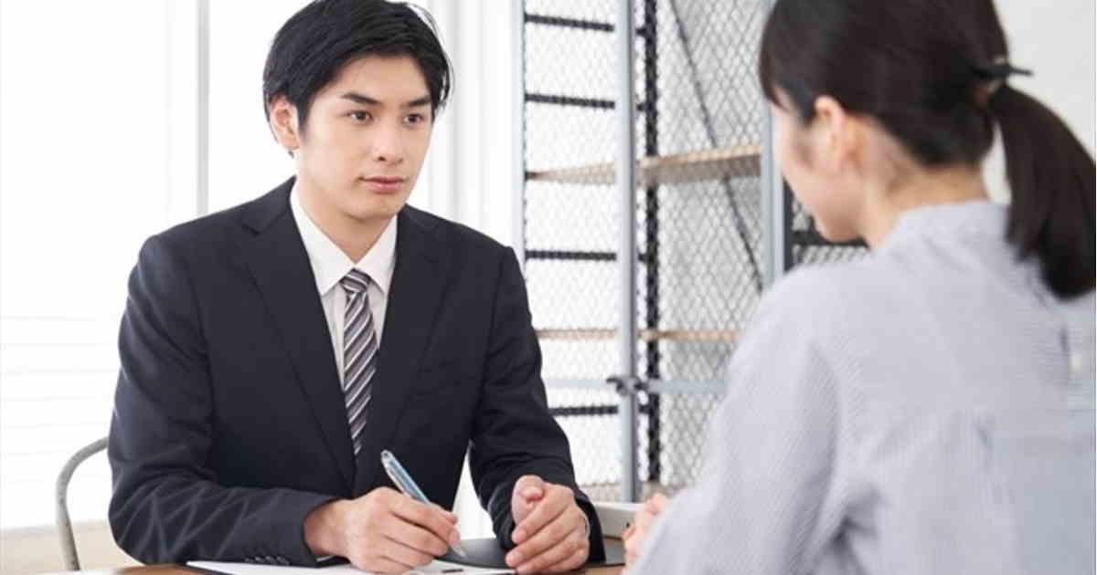 インタビュー起こしから顧客事例・導入事例を作成